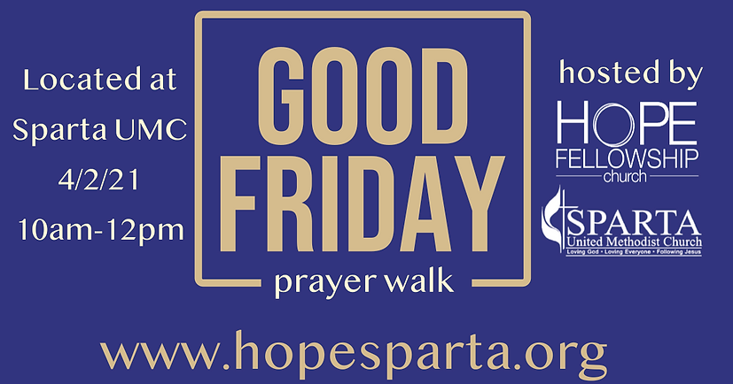 good friday prayer walk 2.png