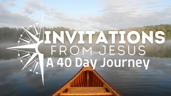 Invitations from Jesus logo (1).png