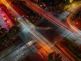 Vairuotojų klaidos sankryžose: ne vienas keikia kitus, tačiau patys savo klaidų nepastebi