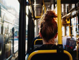 Viešojo transporto pokyčiai Vilniuje iki 2030 m.: daugiau elektrinių autobusų, A juostų