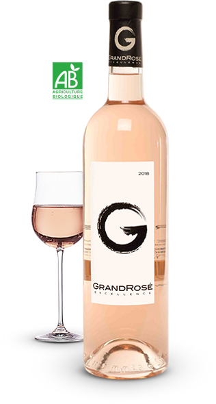 BouteilleGrandRose.png