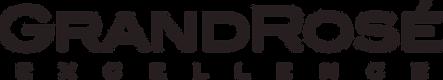 Logo_GrandRose2.png