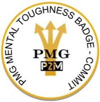 PMG%20Commit%20Badge_edited.jpg