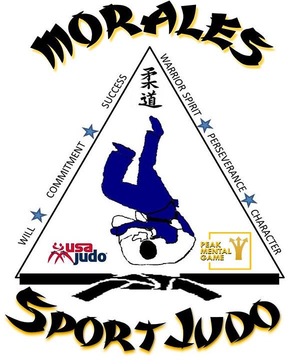 MoralesSportJudo Logo Large.jpg