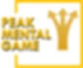 2019 PMG Logo.jpg