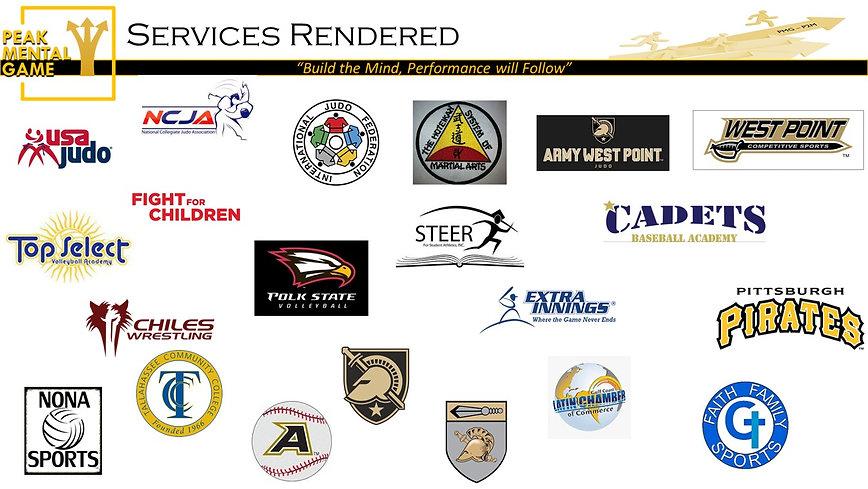 Services Rendered.jpg