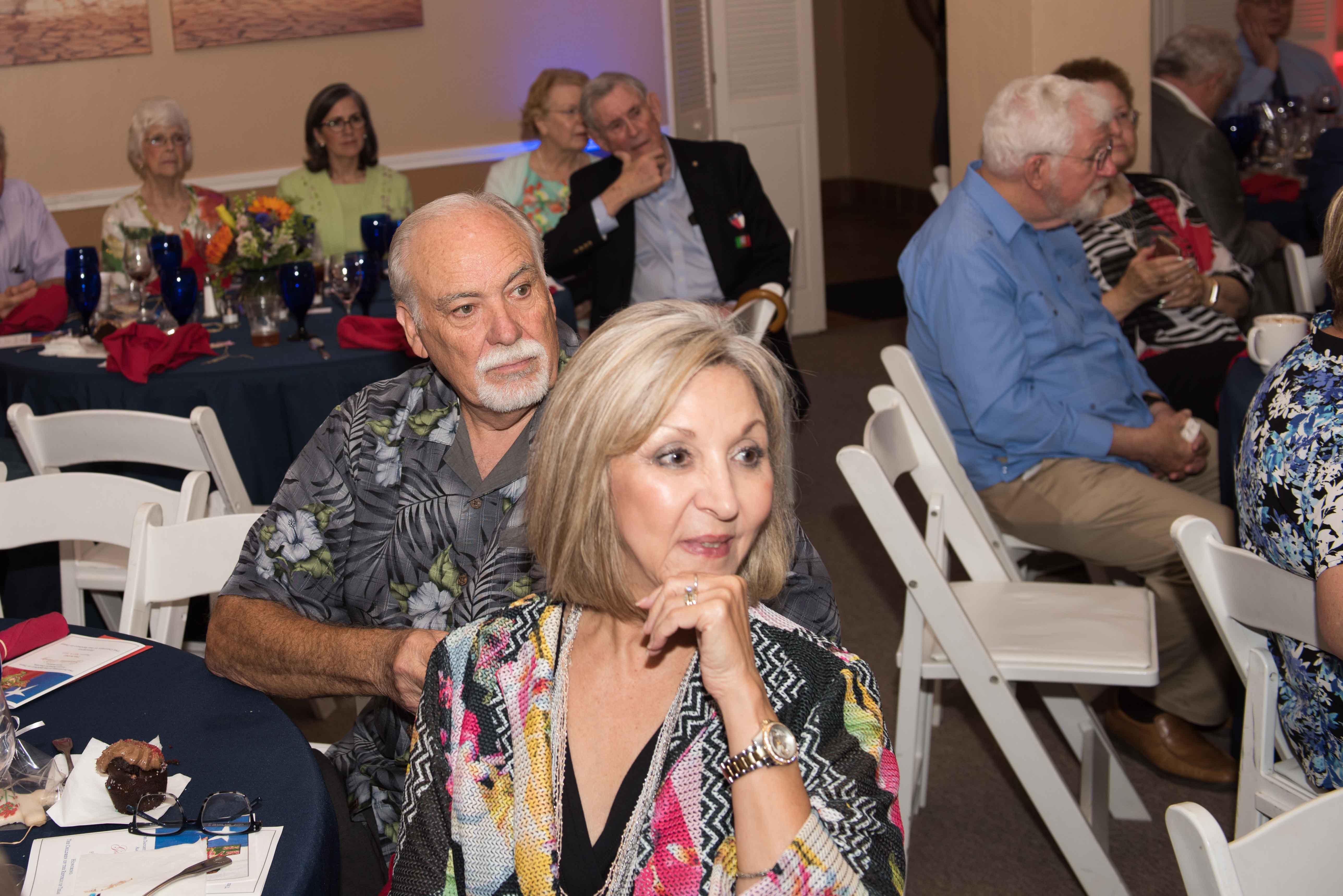 DRT Garden Party 5.2019-2757