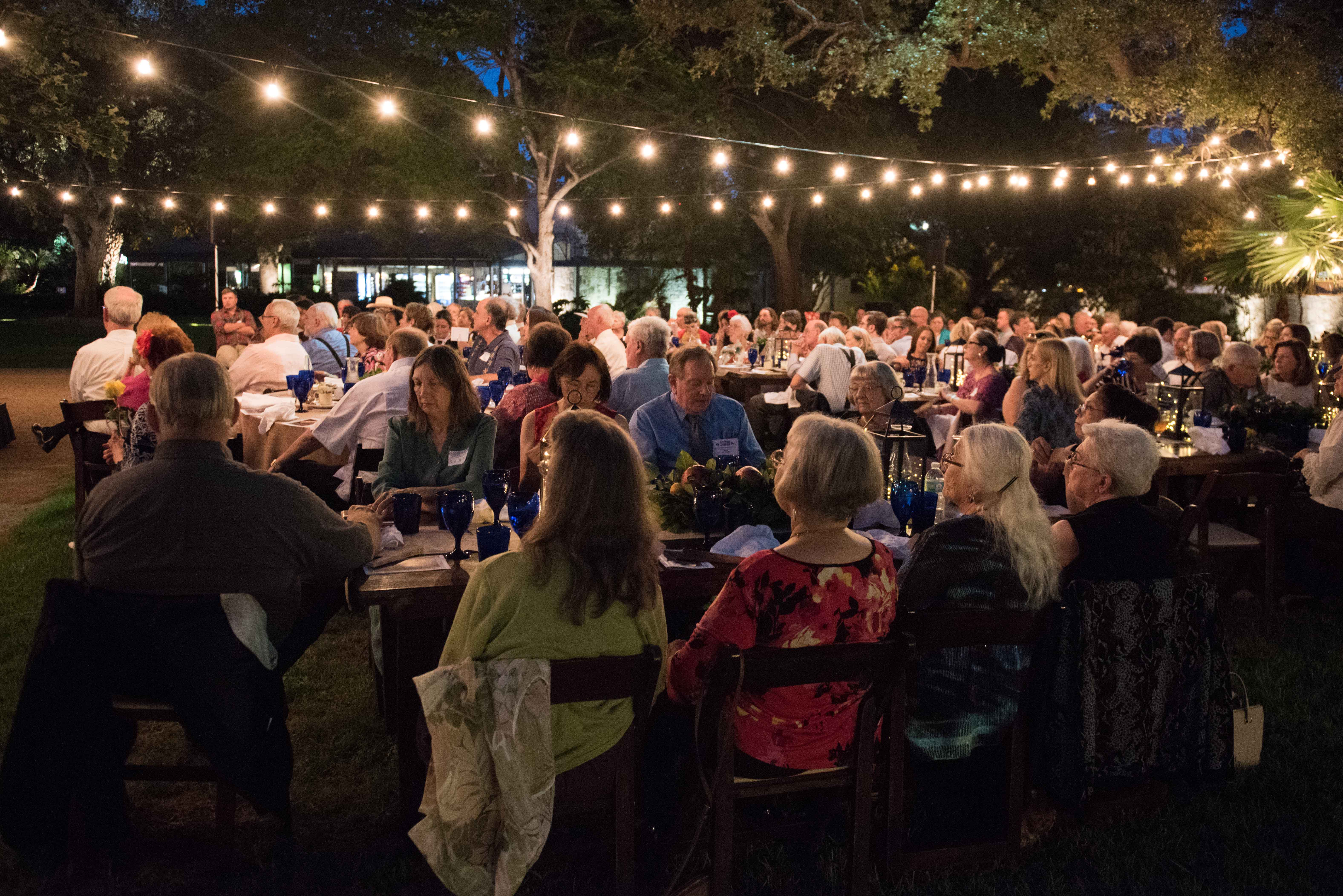 DRT Garden Party June 2017-4610