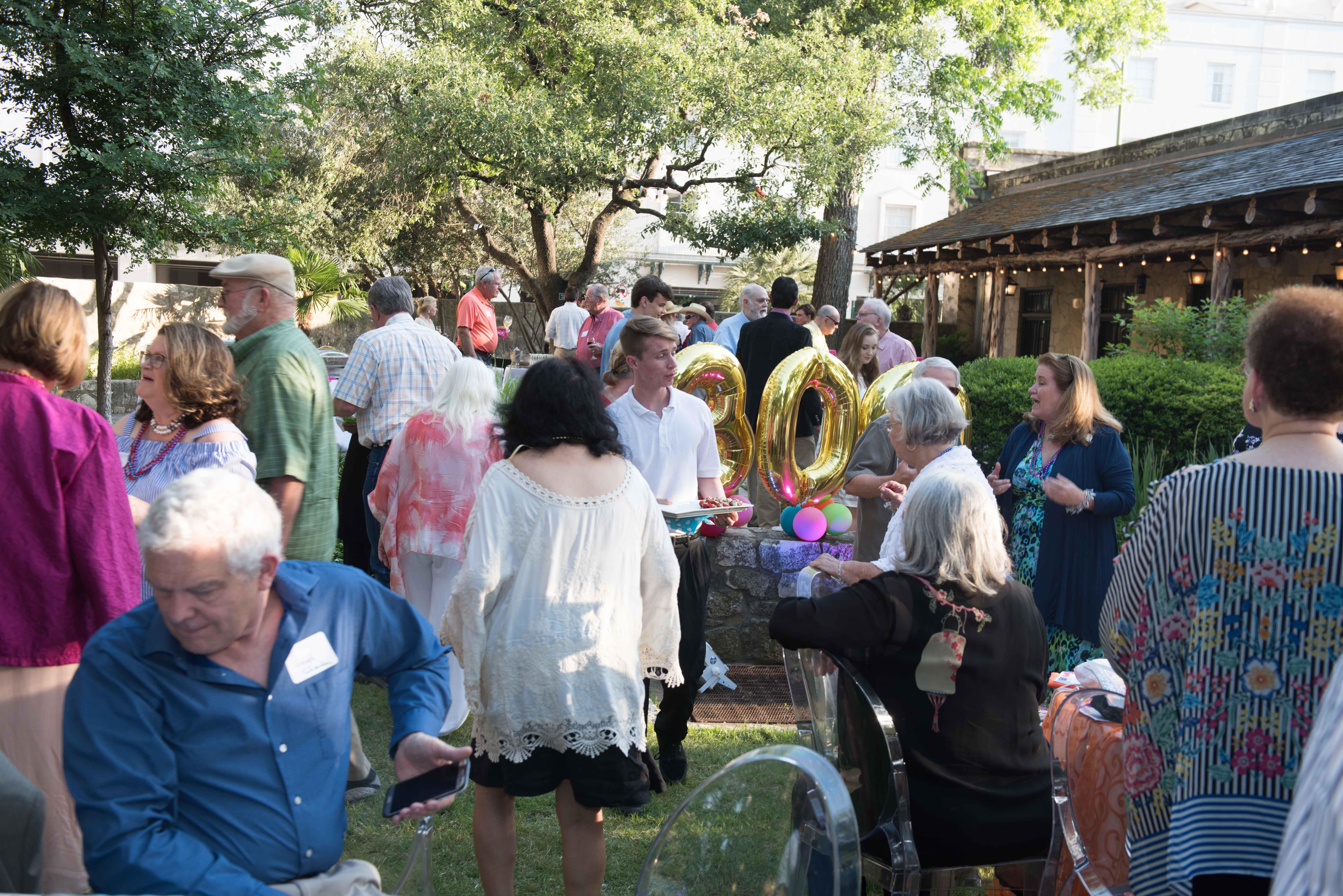 DRT Garden Party 5.2018-8041