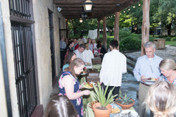 DRT Garden Party 6.2021-1580
