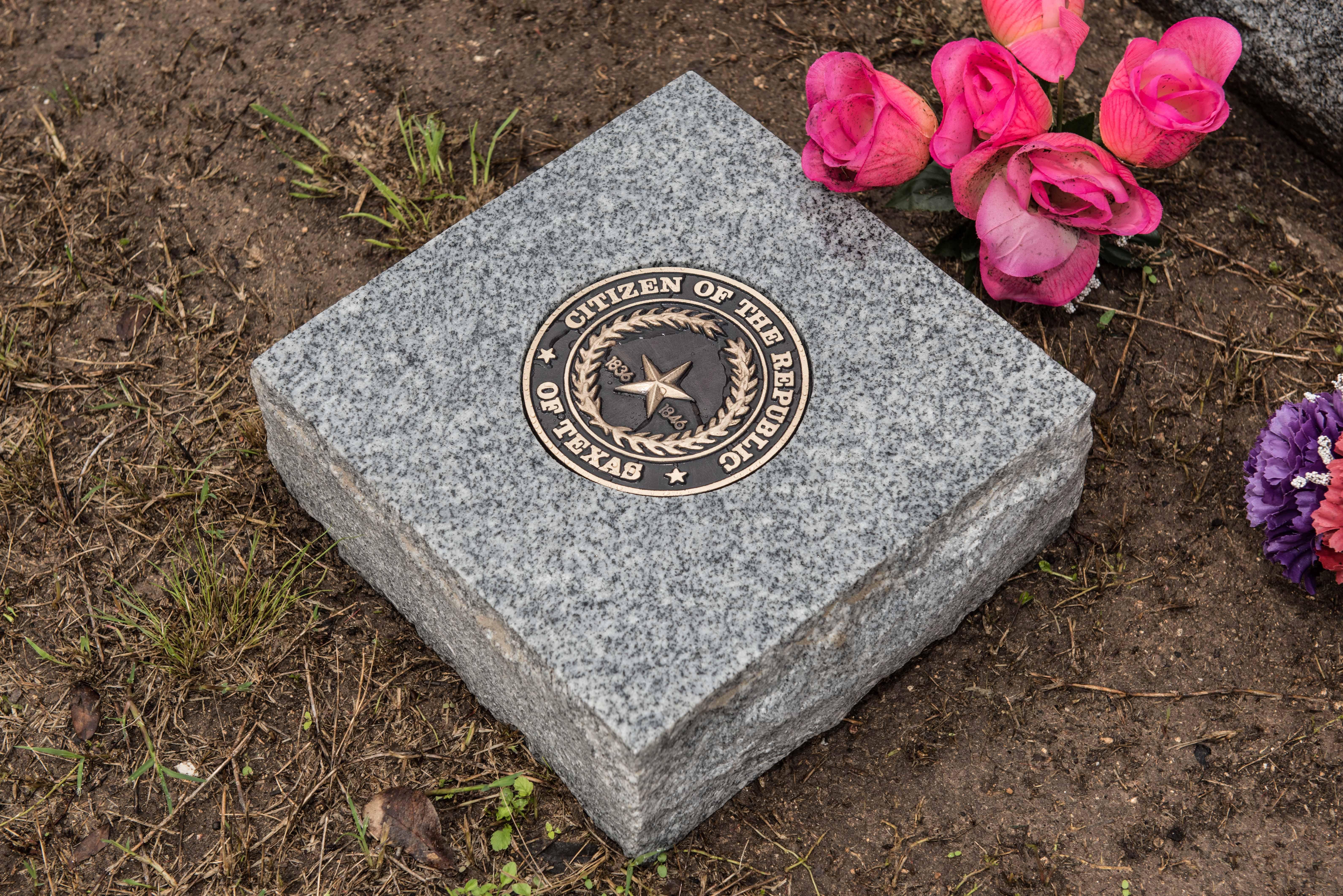 Juan Vargus memorial 9.2018-9023