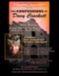 Davy revised flyer.jpg