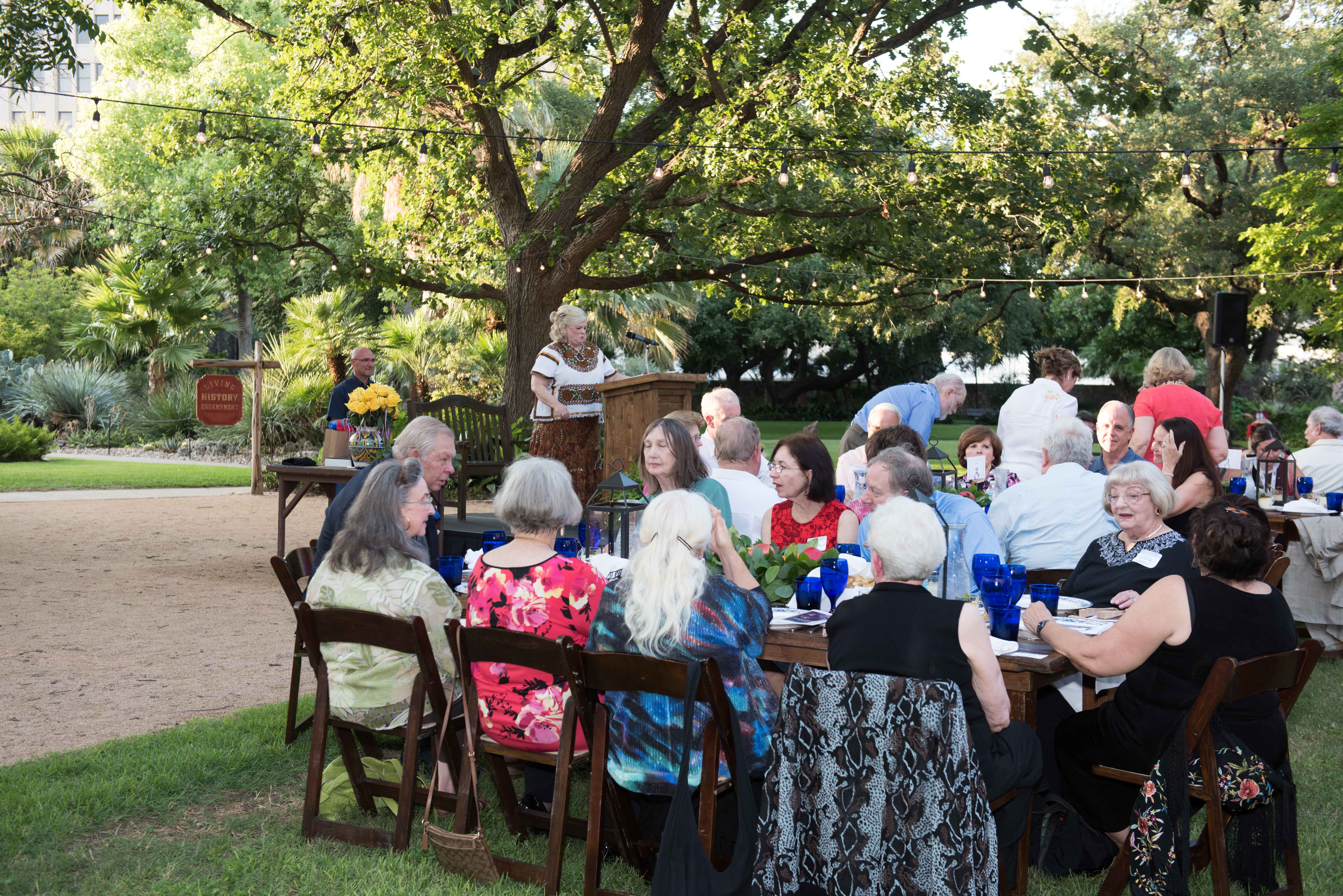DRT Garden Party June 2017-4569