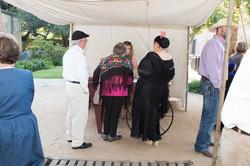 DRT Garden Party June 2017-4523
