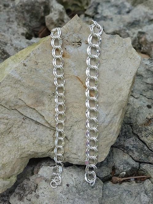 Charm Bracelets $42 - $55