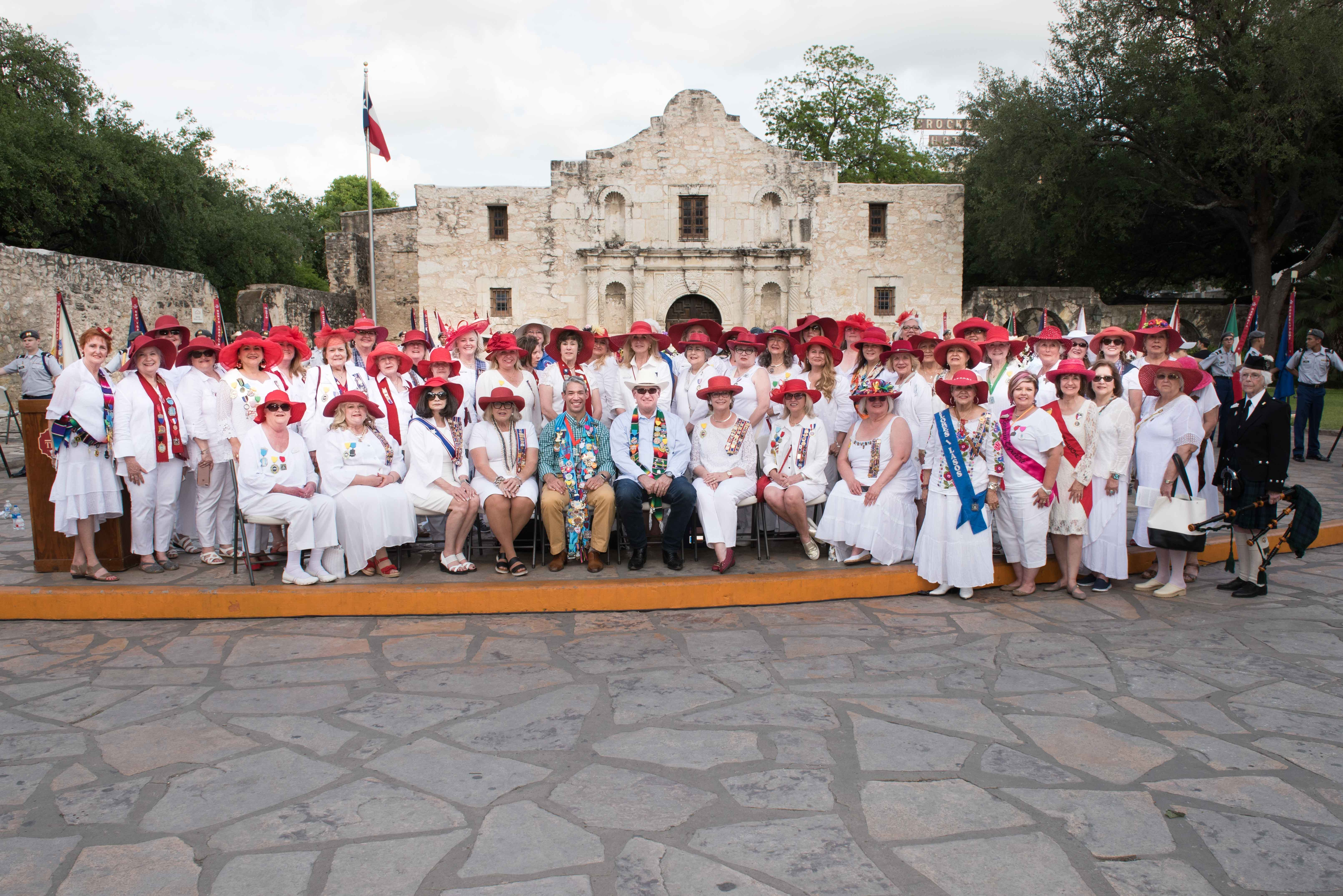 DRT Pilgrimage 4.2019-2596
