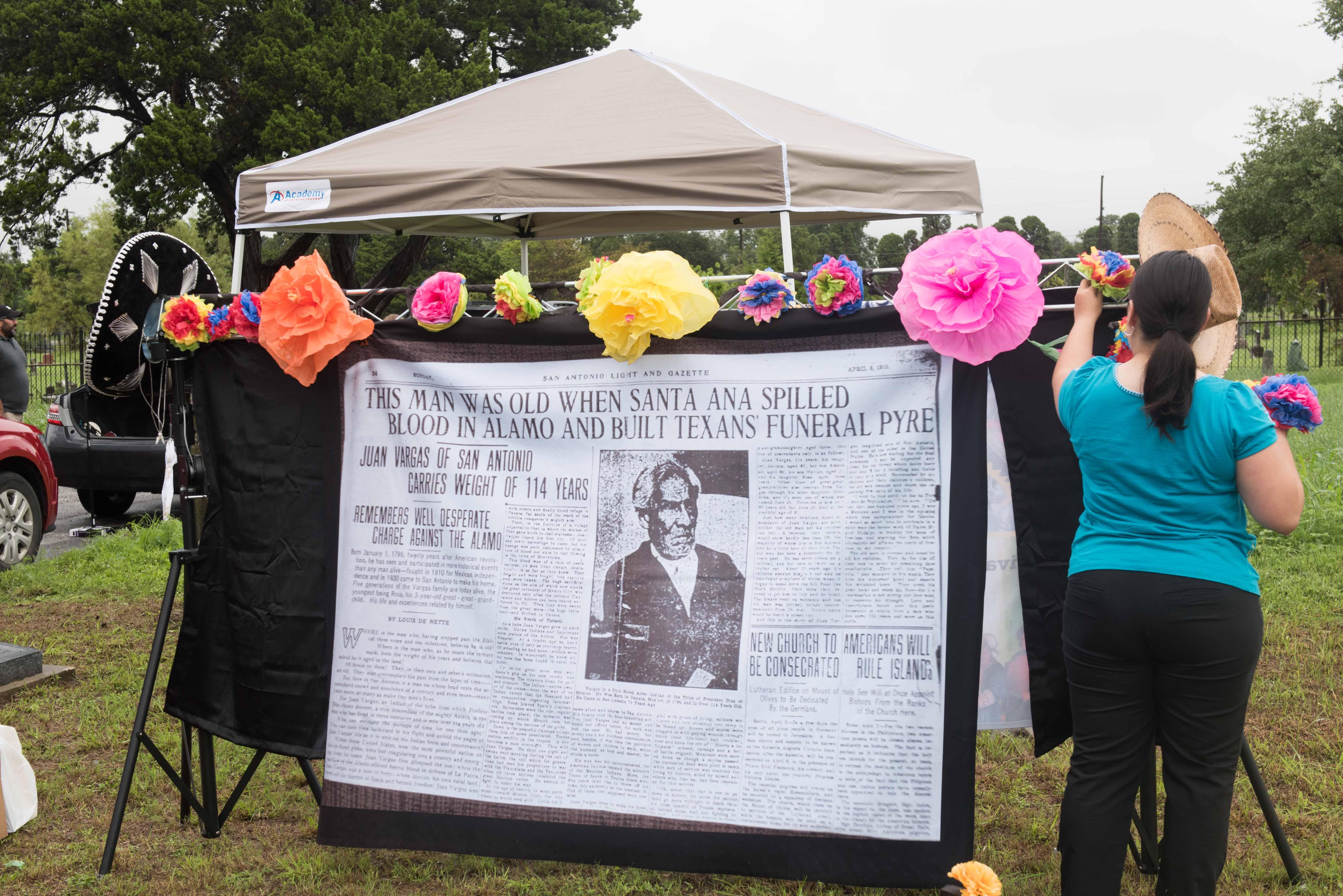 Juan Vargus memorial 9.2018-8883