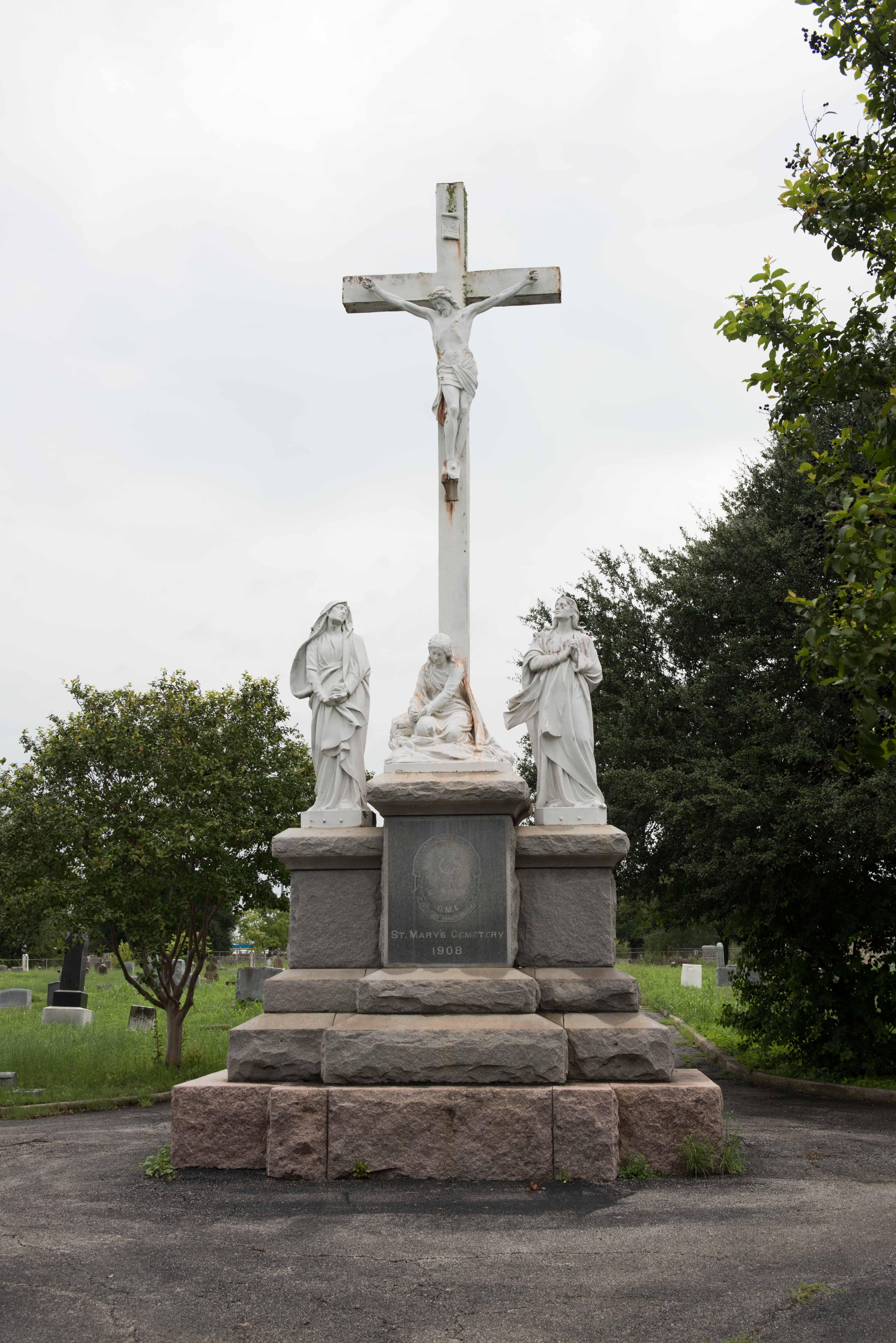 Juan Vargus memorial 9.2018-9062