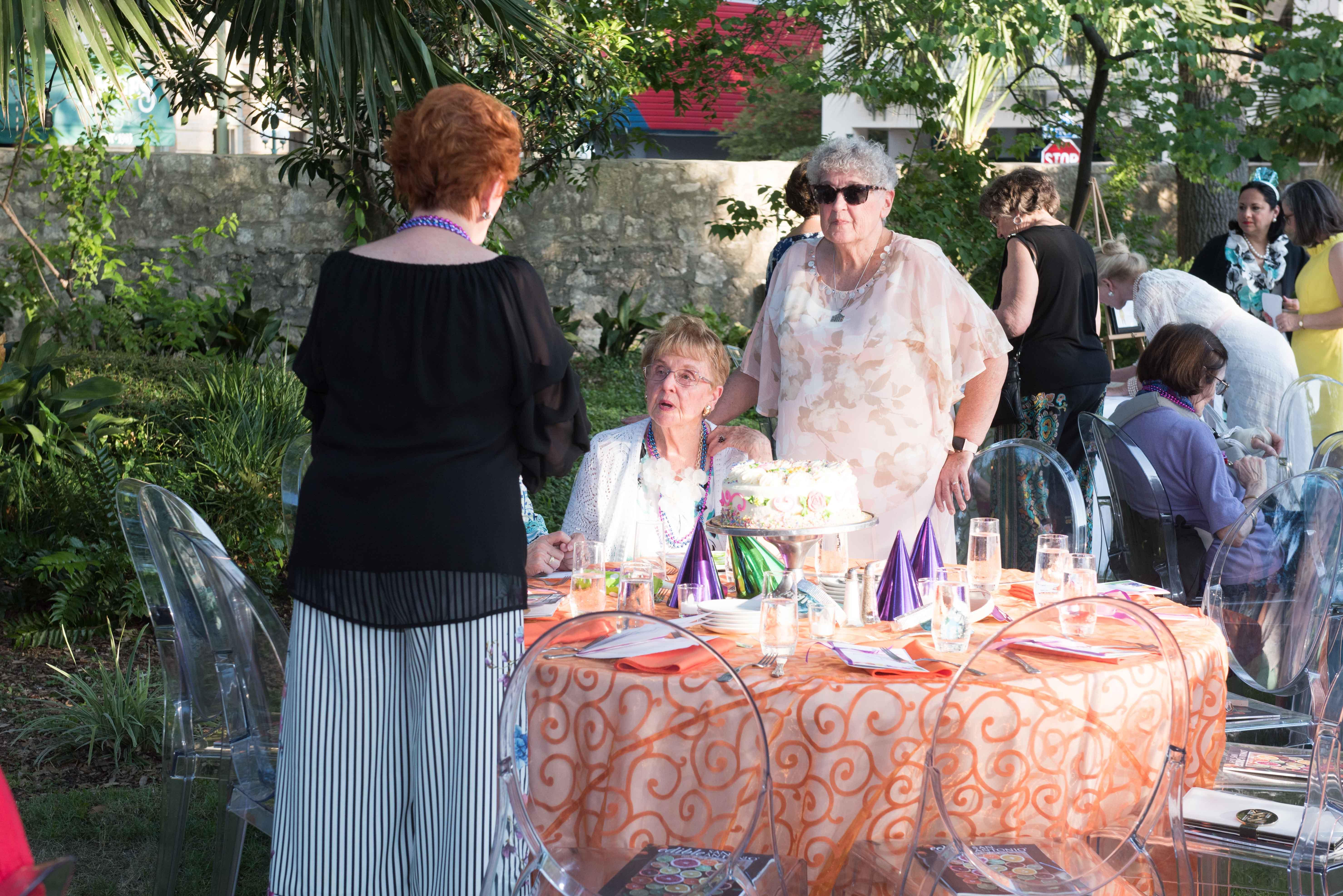 DRT Garden Party 5.2018-8058