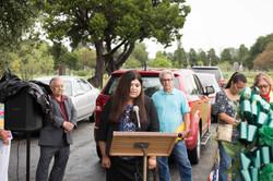 Juan Vargus memorial 9.2018-9004
