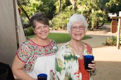 DRT Garden Party June 2017-4521