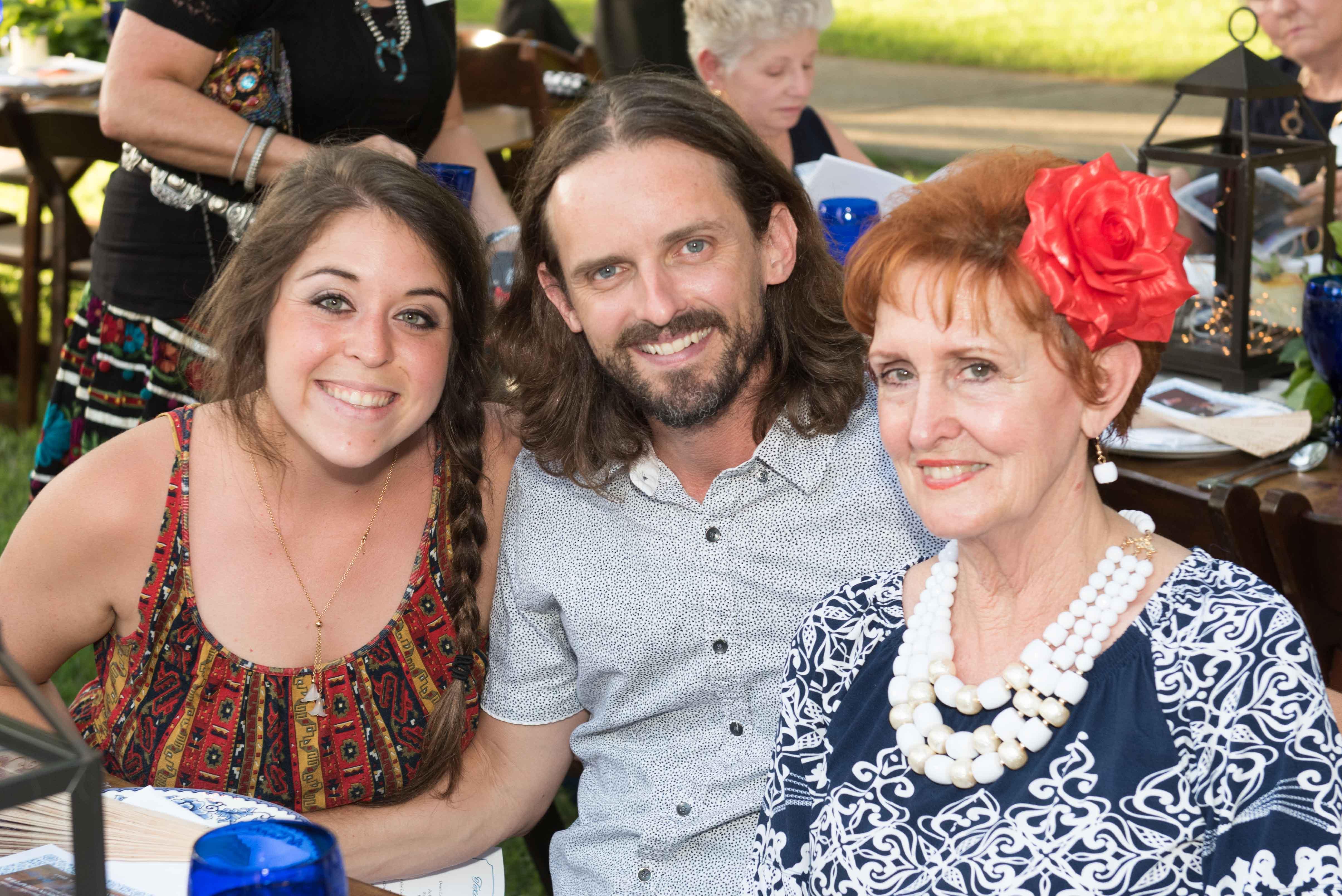 DRT Garden Party June 2017-4558