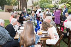 DRT Garden Party June 2017-4574