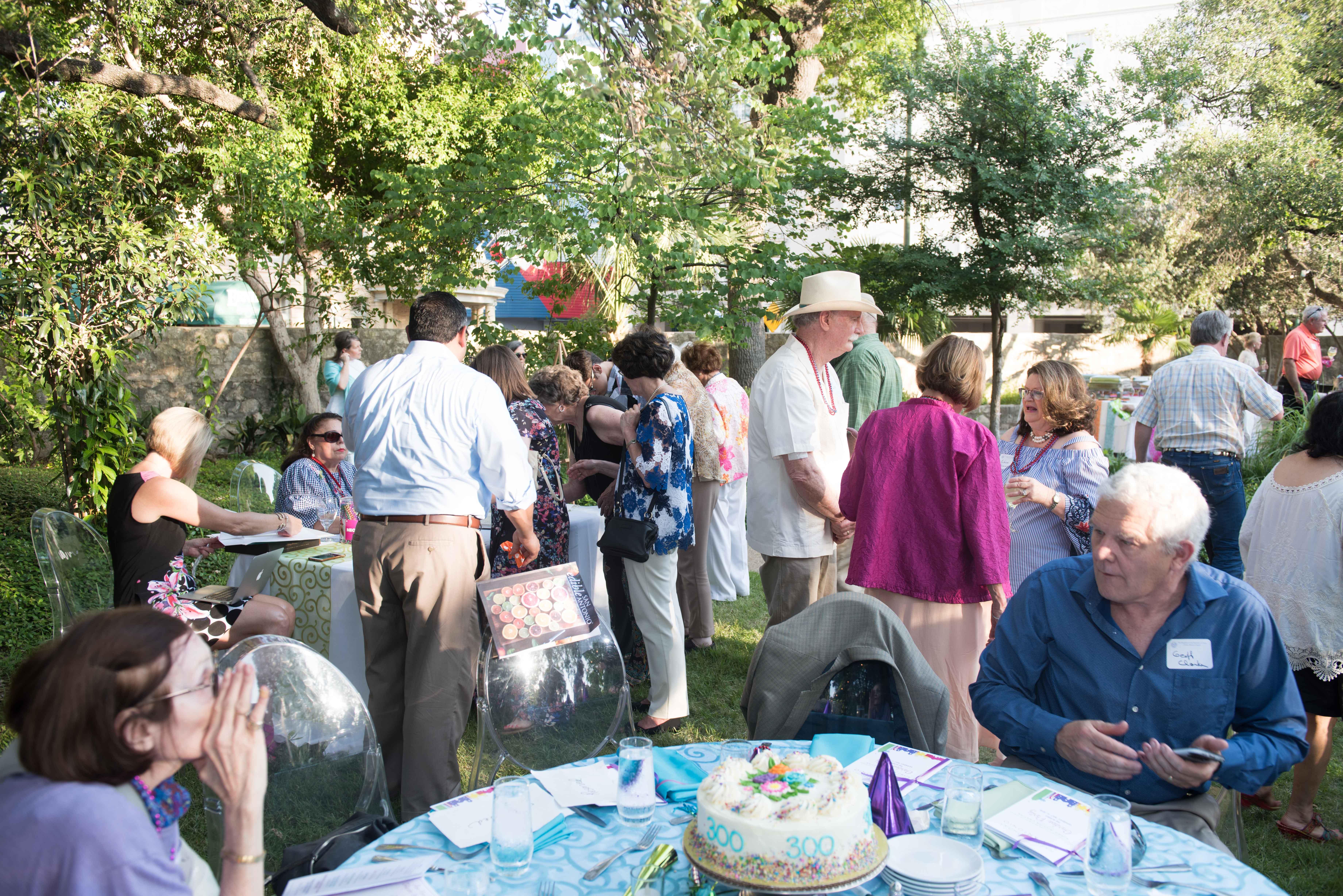 DRT Garden Party 5.2018-8042