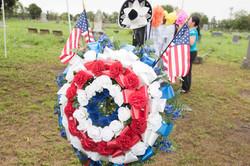 Juan Vargus memorial 9.2018-8881