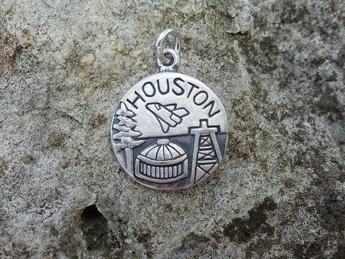 Houston Charm
