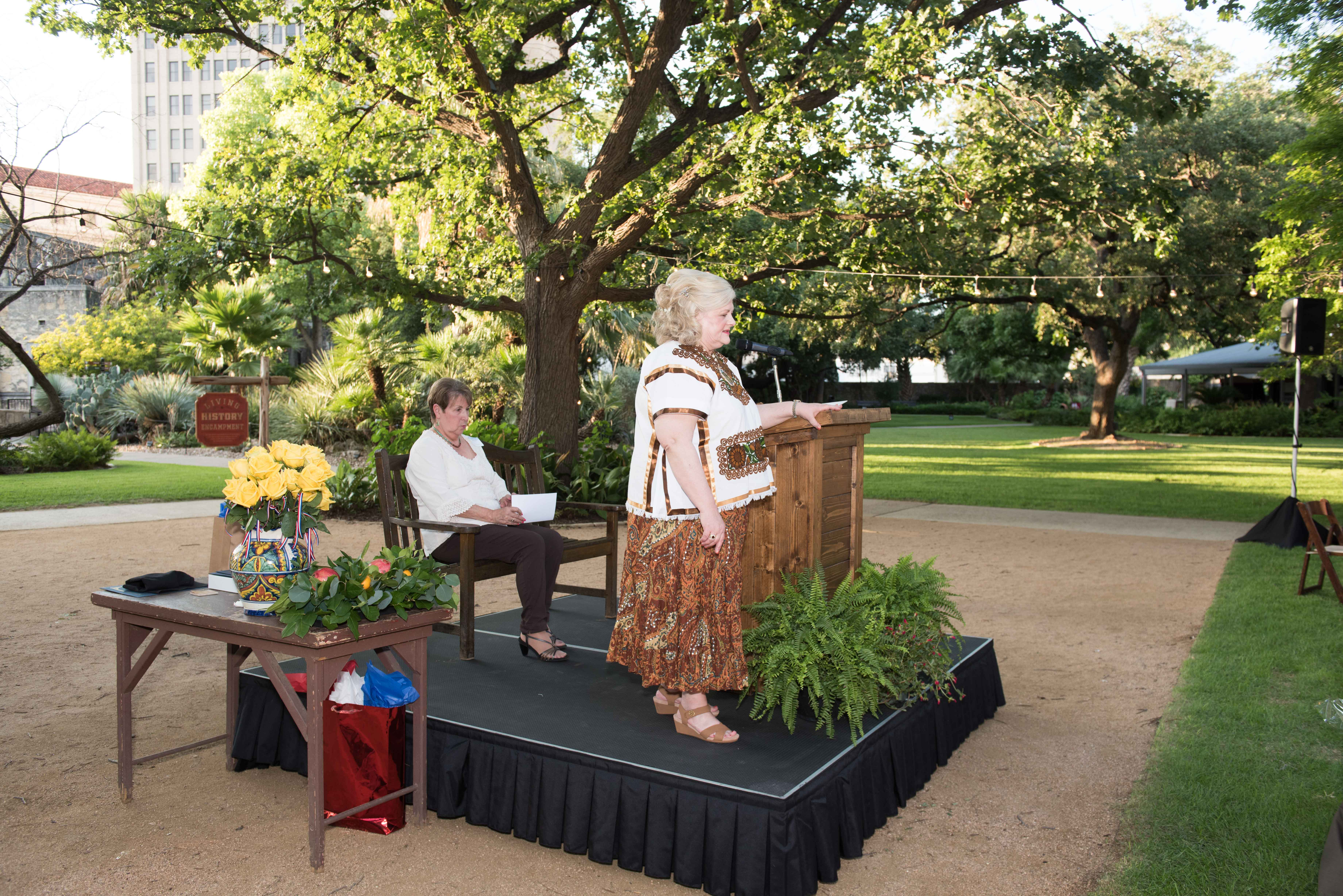 DRT Garden Party June 2017-4564