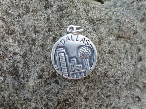Dallas Charm
