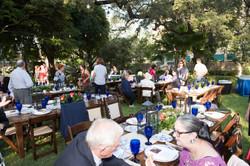 DRT Garden Party June 2017-4510
