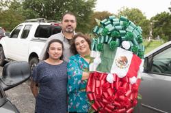 Juan Vargus memorial 9.2018-8938