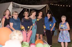 DRT Garden Party 5.2018-8161