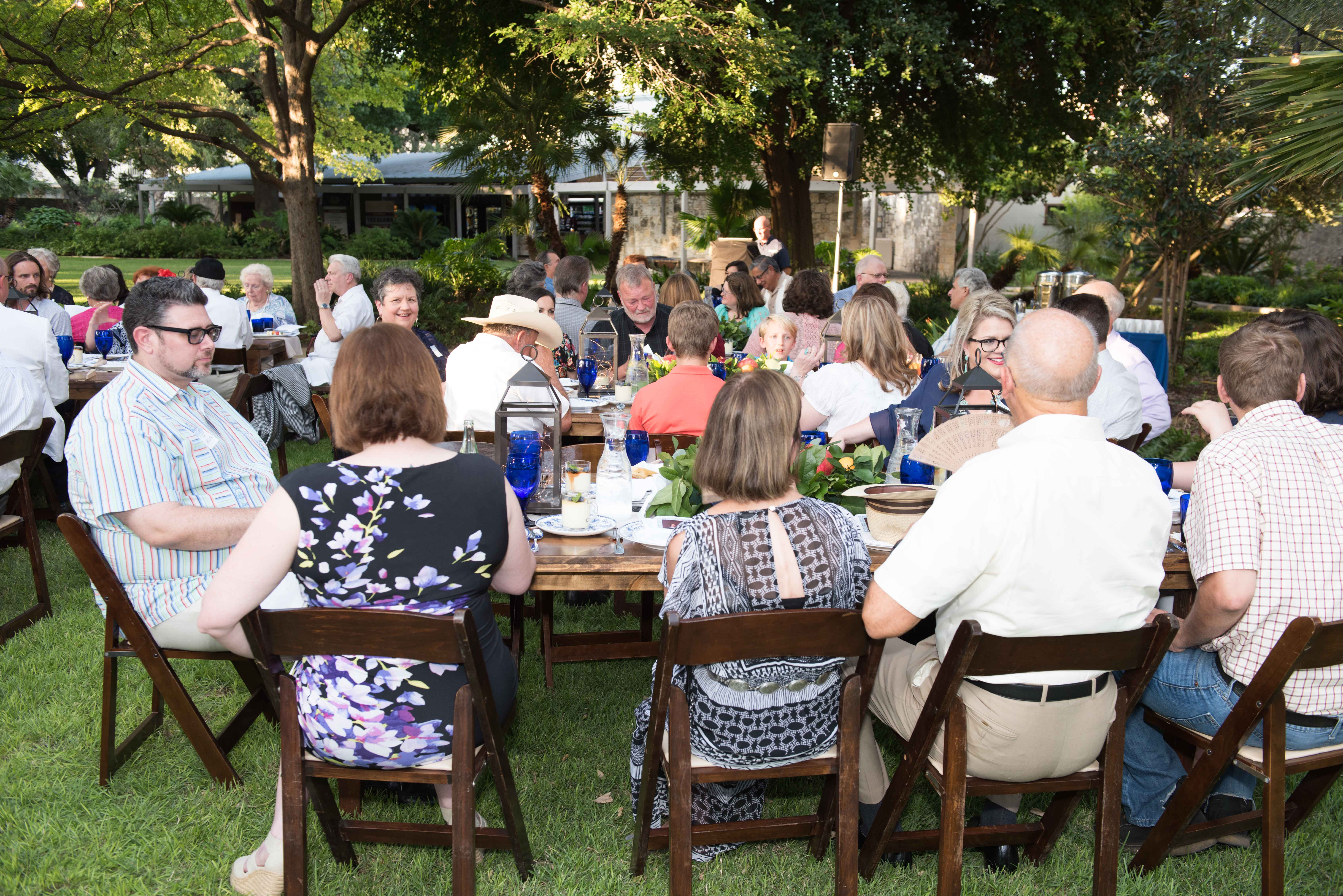 DRT Garden Party June 2017-4575