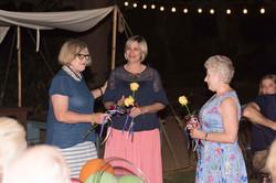 DRT Garden Party 5.2018-8159