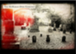 McMahan Dyer Cemetery Haunted Richmond Tour Abigail's Place