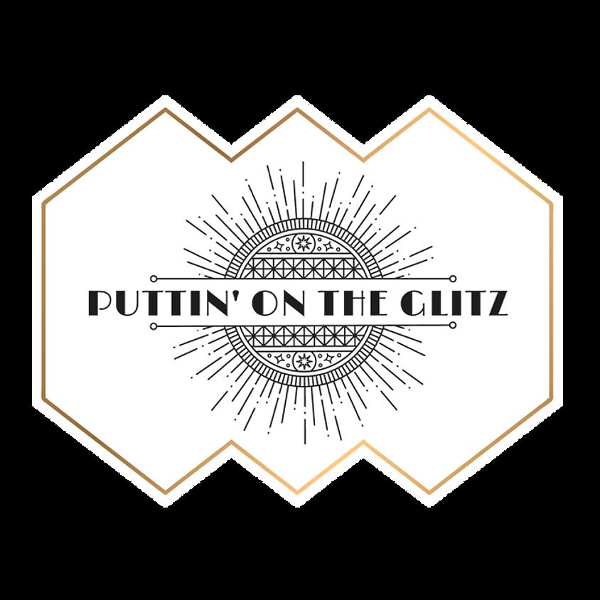 Puttin On the Glitz Gala 2020