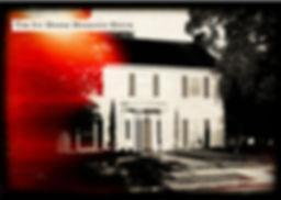 Ivy Morrison House Haunted Richmond Tour Abigail's Place