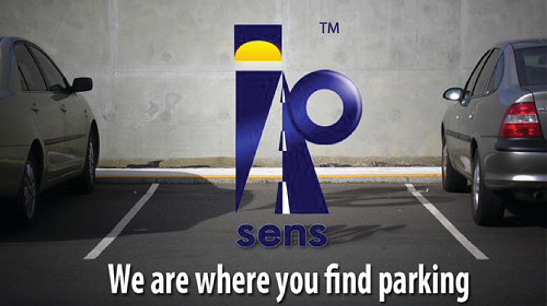 Parking Guidance Systems Avpm