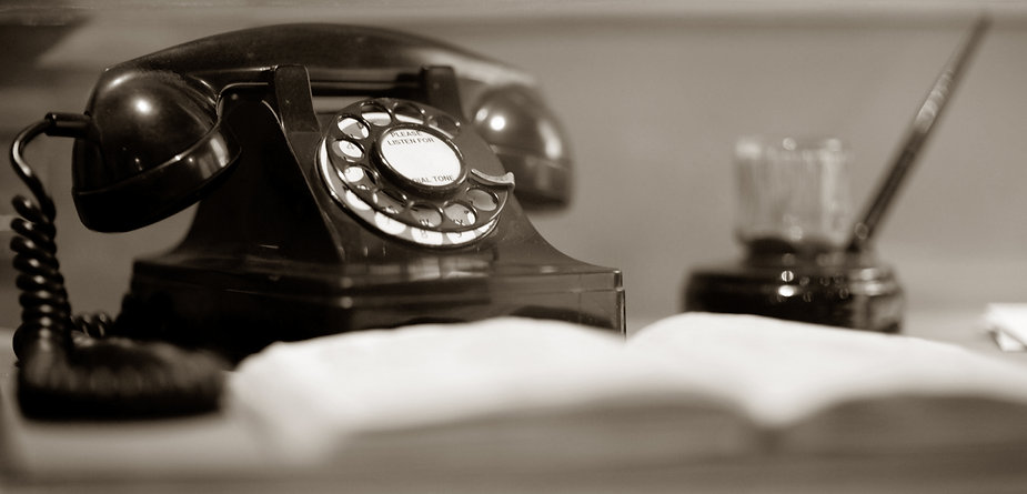 Contact Wheelwright Marketing Communications