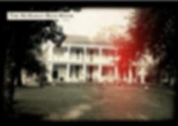The McMahan - Rich House Haunted Richmond Tour Abigail's Place