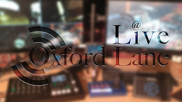 Live at oxford lane logo.jpg