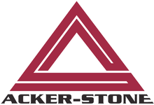 acker-stone-logo.png