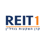 reit1.png