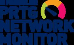 PRTG combined_logo_500x300_rgb.png