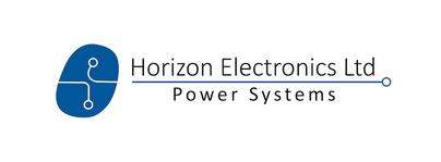 Horizon logo png.png