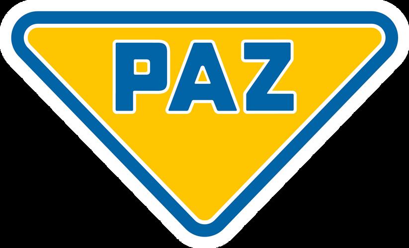 PAZ_LOGO_ENG_WEB.png
