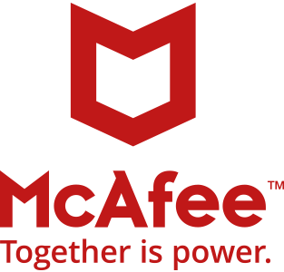 mcafee logo-stacked.png